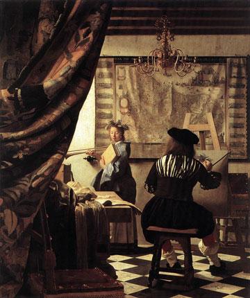 Vermeer-peinture.jpg