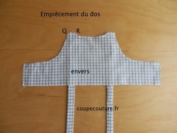empiecement-dos-W.jpg