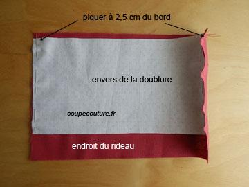 2-couture-cote-W.jpg