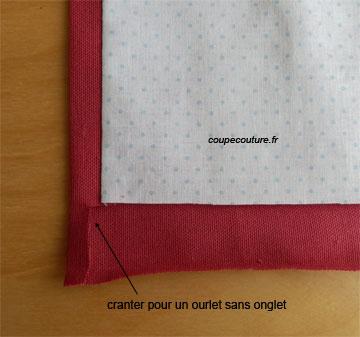 5-cranter-bas-W.jpg