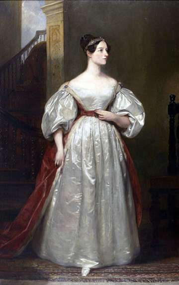 Ada_Lovelace-W.jpg