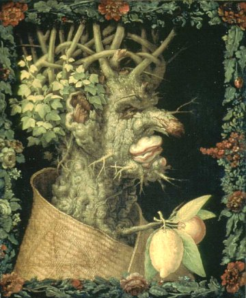 http://www.coupecouture.fr/images/Arcimboldo-hiver.jpg