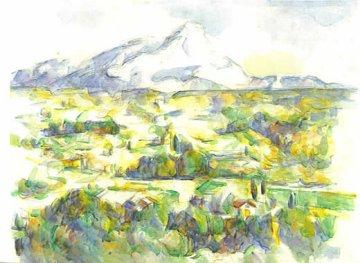 Cezanne_sainte_victoire.jpg