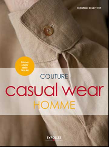 Couturehomme_couv-W.jpg