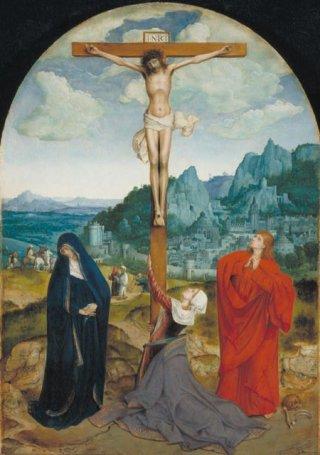 Crucifixion-Ottawa.jpg