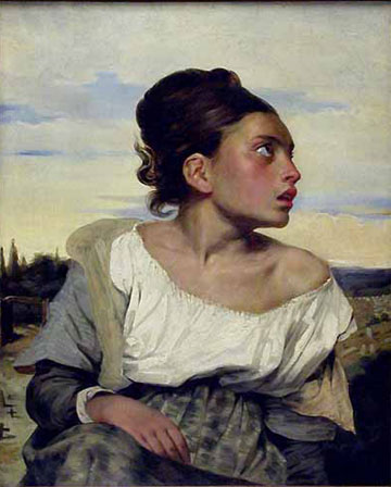 Delacroix-orpheline.jpg
