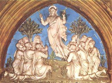 Luca-Della-Robbia-ascension