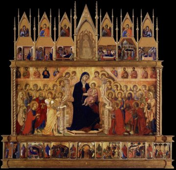 Duccio-Maesta-recto-total.jpg