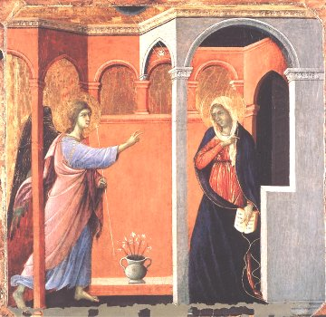 Duccio-annonciation