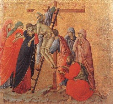 Duccio-descente-de%20croix