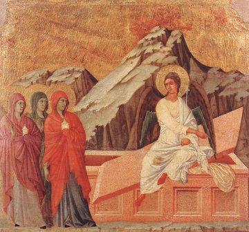 Duccio-les-3-Marie-au-tombeau