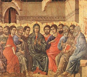 Duccio-pentecote