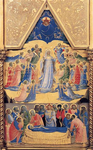 Fra-Angelico-Assomption.jpg
