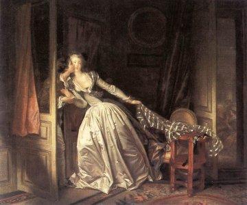 Fragonard-baiser-volé