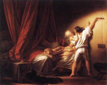 Fragonard-leverrou.jpg