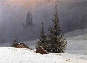 Friedrich-paysage-hiver.jpg
