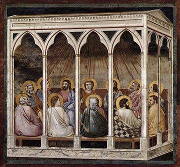 Giotto-Pentecote-Padoue.jpg