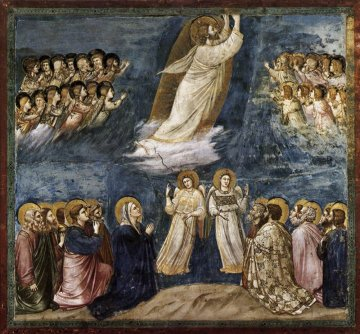 Giotto-ascension-Padoue.jpg