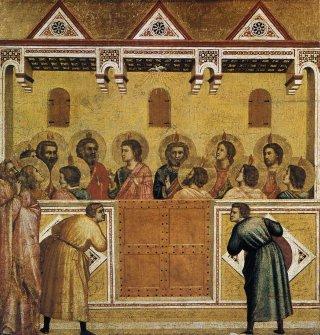 Giotto-penteco1.jpg