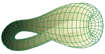 Klein_bottle.jpg