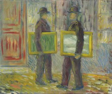 Magritte-cinqui%C3%A8me-saison.jpg