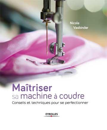 Maitriser_mac-W.jpg