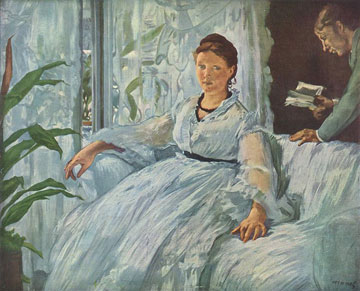 Manet-lecture-W.jpg
