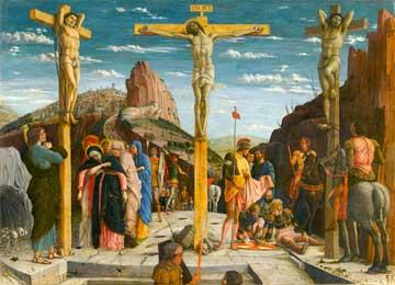 Mantegna-crucifixion.jpg