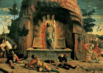 Mantegna-resurrection.jpg