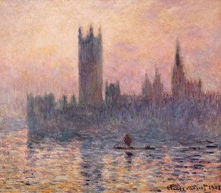 Monet-Parlement-de-Londres.jpg