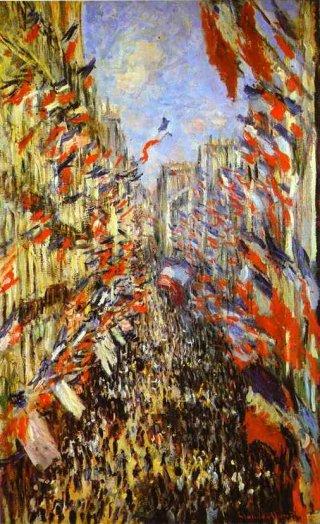 Monet-RueMontorgueil.jpg