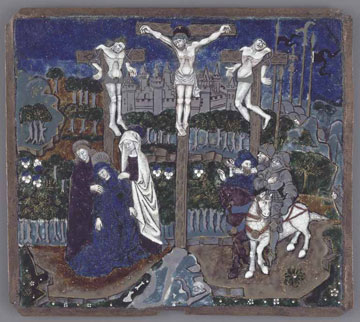 Monvaerni-crucifixion.jpg