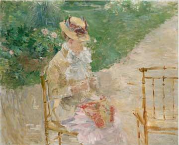 Morisot-jf-tricot.jpg