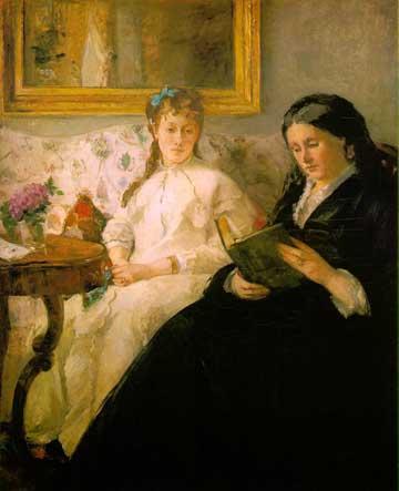 Morisot-lecture.jpg