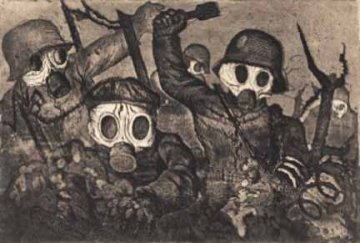 Otto-Dix-assault.jpg