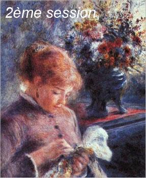 Renoir-couseuse-2.jpg