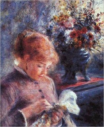 Renoir-couseuse.jpg