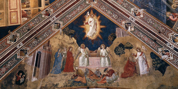 Resurrection andrea da Firenze.jpg