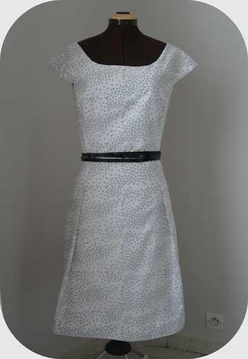 Robe-blanche-W.jpg