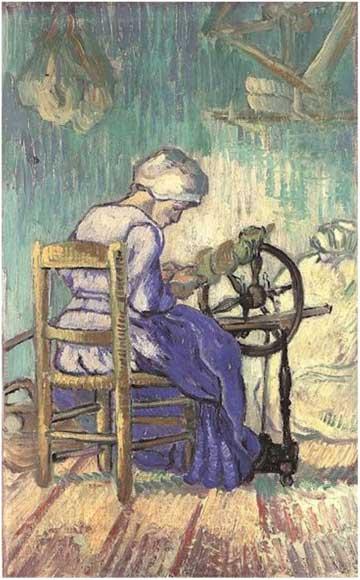 Van-Gogh-fileuse-W.jpg