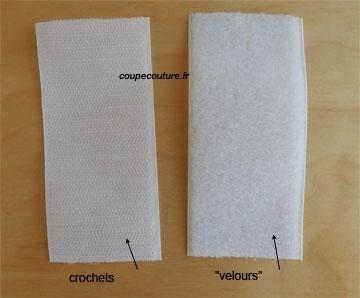 Velcro0