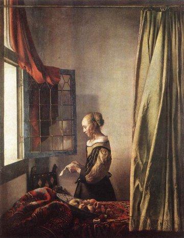 Vermeer-jflisant.jpg