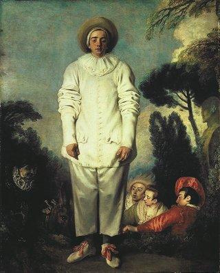 Watteau-Pierrot.jpg