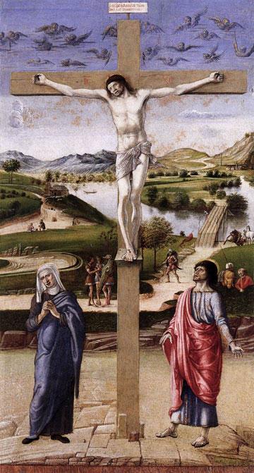 bellini-crucifixion.jpg