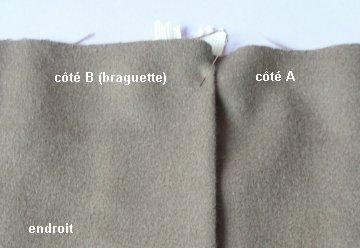 braguette3.jpg