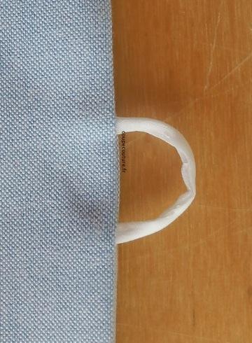 bride-tissu0-W.jpg