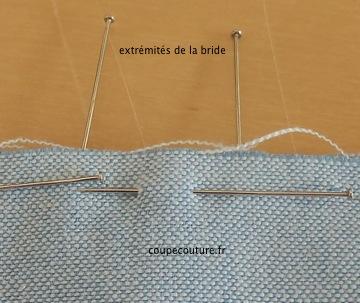 bride-tissu3-W.jpg