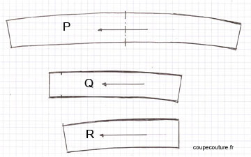 ceinture-forme1