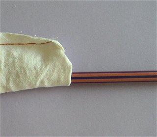 ceinture-nouee6.jpg