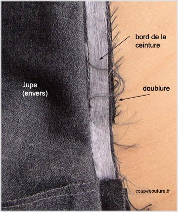 ch-db-jupe-01.jpg
